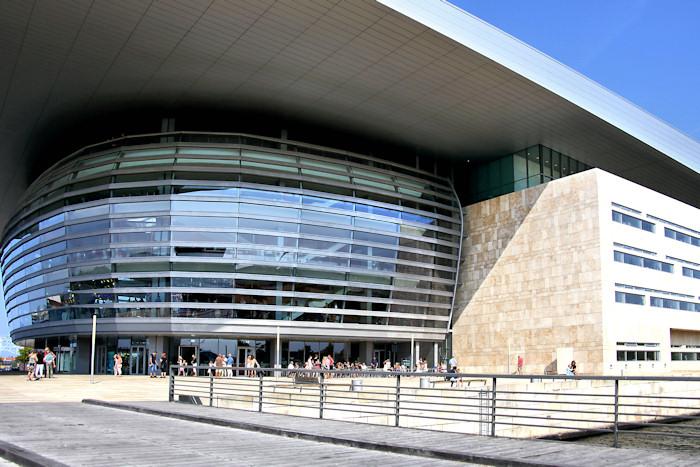 Opera Foyer Kopenhagen : Living travel denmark and the netherlands
