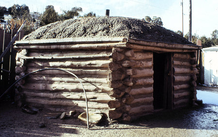 Arizona_21_NavajoReservation_Hogan_g Uk And United States Map on uk and russia, uk and norway map, uk and wales map, uk and europe map, uk and germany map, uk and arkansas, uk and scotland map, uk and us map, uk and ireland map, uk and france map, uk and america map, uk and nigeria map, uk and england map, uk and florida, uk and korea map,