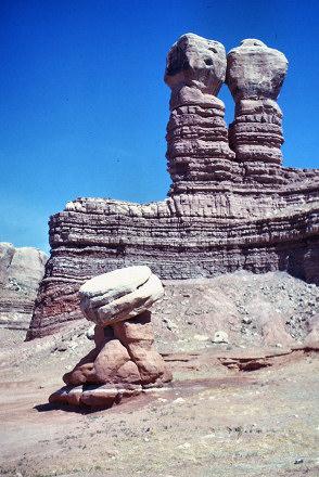 Living Travel Utah United States More Utah